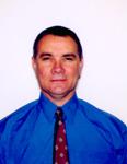 Steve Zunde
