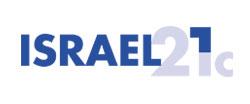 logo-211