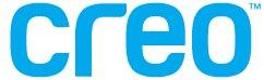 CREO_logo[2]