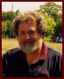 CharlieBaum2002