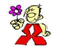 ExScite.flower