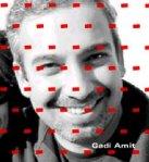 Gadi_Amit