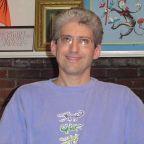 Steve_Rothman