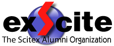 The Scitex Alumni Organization