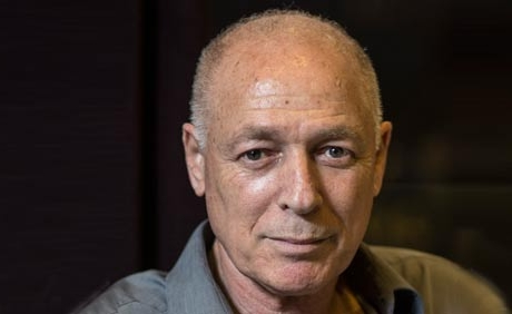 Amnon Neubach (ExScite in the 80's) – managing director of the Israeli Stock Exchange