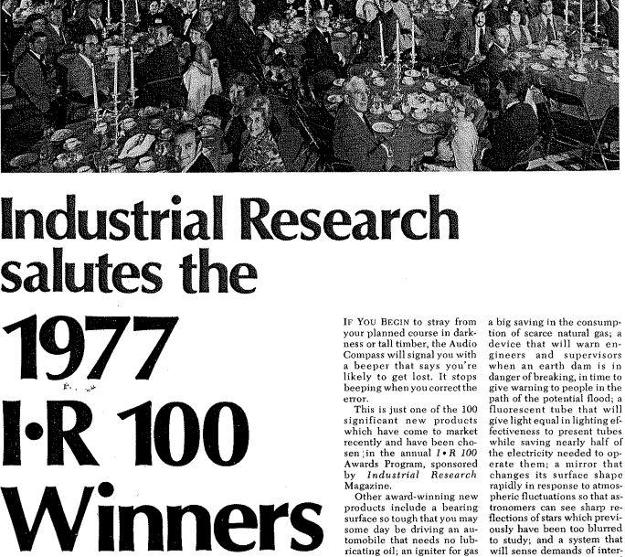 ELP_Award_IR100B_1977