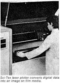 Nizani.Elp.1977
