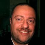 Profile picture of Michel Noach